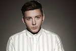 James Arthur (Sony)