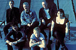 The Mekons