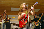 Dungen