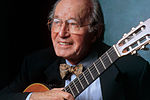 Charlie Byrd