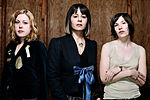 Sleater-Kinney