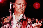 Vern Gosdin