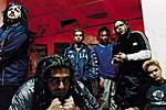 Ill Nino
