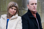 The Vaselines