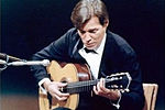 Antonio Carlos Jobim