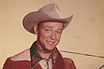 Roy Rogers (Country)
