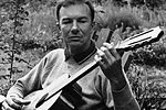 Pete Seeger
