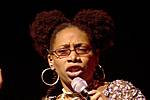 Rachelle Ferrell