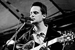 Mark Kozelek