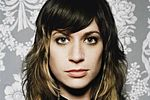 Nicole Atkins