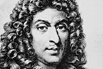 Jean-Baptiste Lully