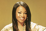 Karen Clark-Sheard