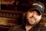 Randy Houser