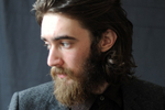 Keaton Henson
