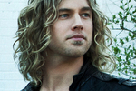 Casey James
