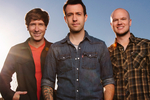 Hawk Nelson