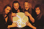 Gamma Ray