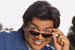 George Lopez
