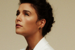 Jessie Ware