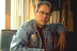 Radney Foster
