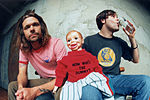 Local H