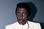 Screamin&#x27; Jay Hawkins