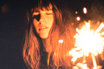 Melody&#x27;s Echo Chamber