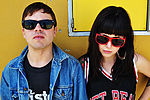 Sleigh Bells