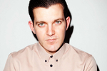 Dillon Francis