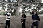 Nada Surf