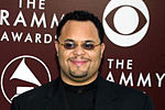 Israel Houghton
