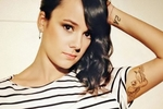 Alizee (French Pop)