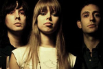 Chromatics