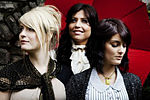 BarlowGirl