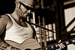 Stoney LaRue