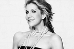 Joyce DiDonato