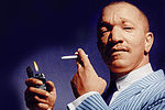 Redd Foxx
