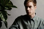 Wild Nothing