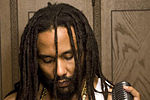 Ky-Mani Marley