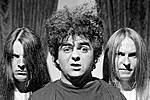 Melvins