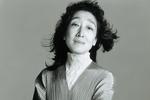 Mitsuko Uchida (1)
