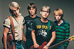 Sloan