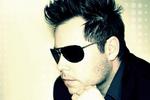Ryan Farish (1)