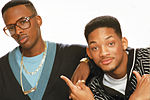 DJ Jazzy Jeff