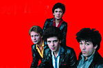 The Romantics (Power Pop)