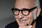 Ludovico Einaudi