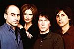 Cowboy Junkies