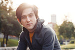 Conor Oberst and The Mystic Valley Band