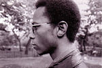 Brian Blade