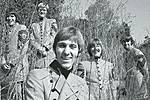 Gary Puckett &amp; The Union Gap